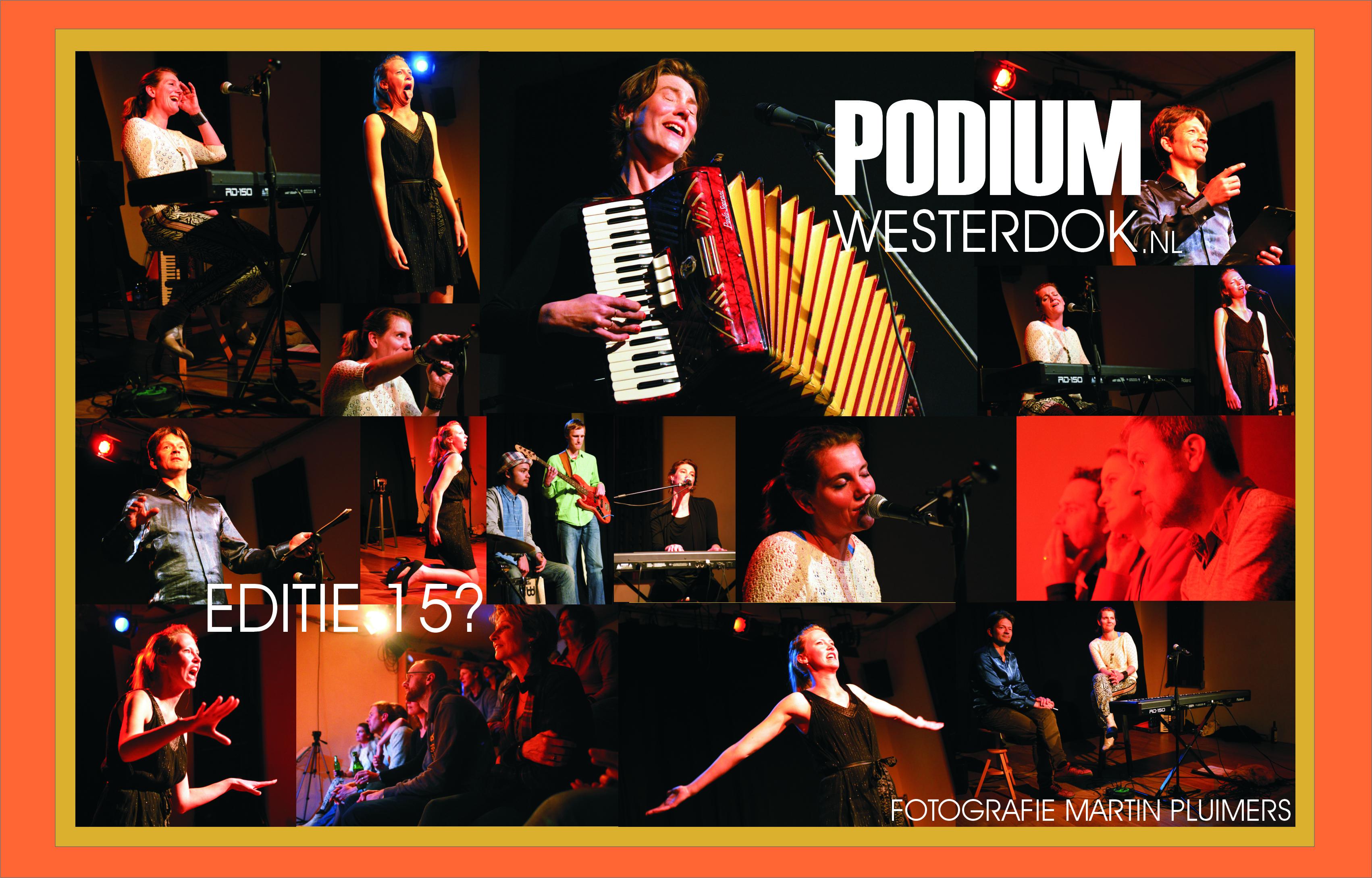podiumWdok746-mrt2014-A2