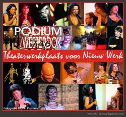 web-PodiumWesterdok-TheaterwerkplaatsNieuwWerk-CollageMartinPluimers2